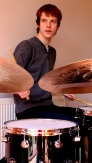 Sean Hunt